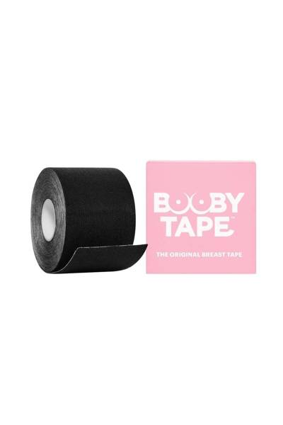 Booby Tape - modelująca taśma do oklejania biustu CIELISTA